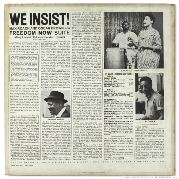 Max-Roach-Freedom-Suite-backcover-1800-LJC