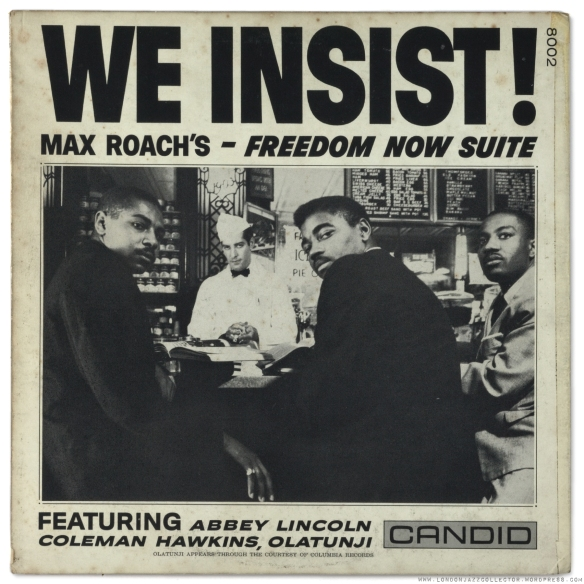 Max-Roach-Freedom-Suite-cover-1800-LJC
