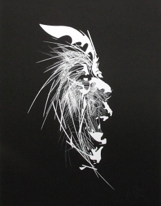 Moretti-Armstrong-illustration-LJC
