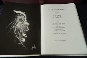 Moretti-Jazz-Illuster-800-LJC