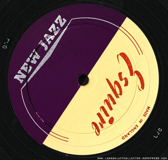 New-Jazz-Esquire-split-label-800-LJC
