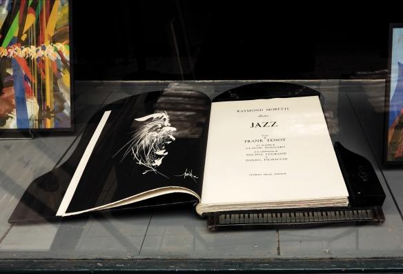 Raymond-Moretti-Illustre-Jazz-1983-Tenot-LJC-1800