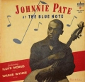 salemlp2johnnie-pate-at-the-blue-note