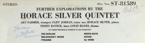 Silver-Further-Explorations-bogus-signature