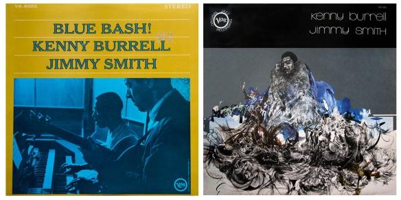 Smith-Burrell-Blue-Bash-verve-and-moretti-alt