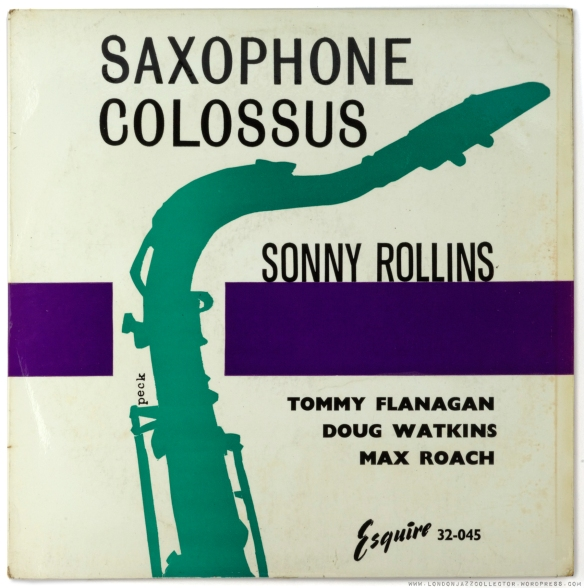 32-045-Sonny-Rollins-Saxophone-Colossus-Esquire-Cover-1800-LJC