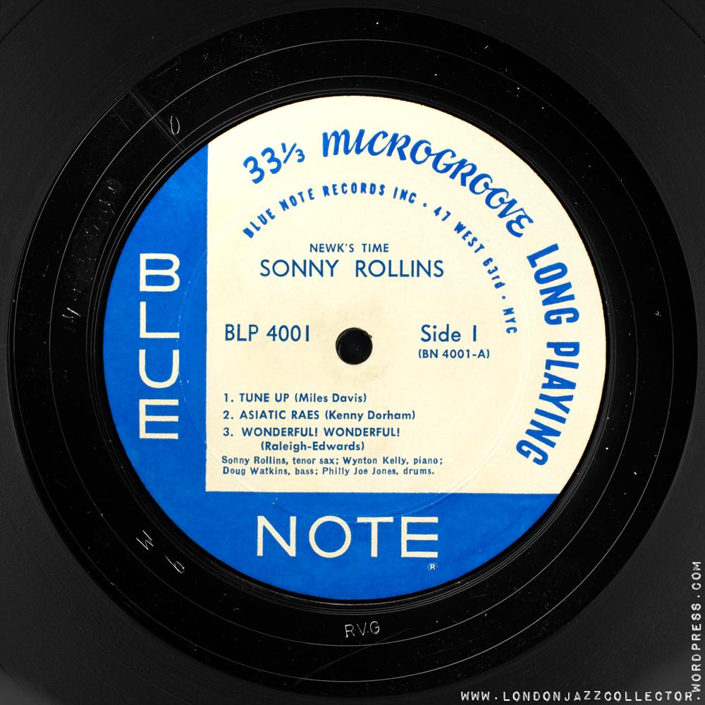 4001-Rollins-Newks-Time-label-9m-1000-LJC