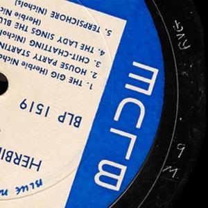9M---Lex-labels-800