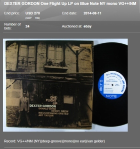 Auction-Dexter-