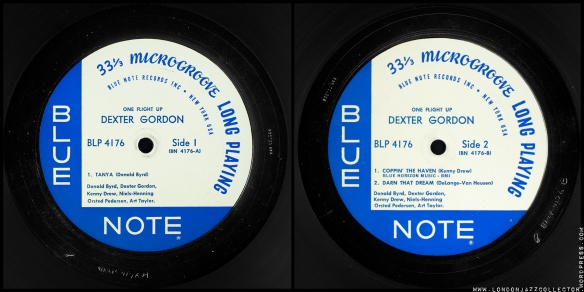 BLP-4176-Dexter-Gordon-One-Flight-up-labels-1800-LJC-