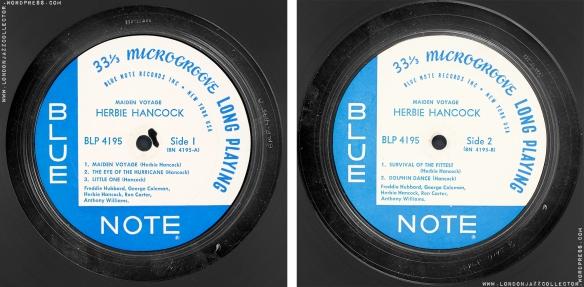 Hancock-Maiden-Voyage-BLP-4195-labels-2000px-LJC