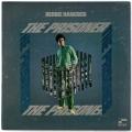 Hancock-The-Prisoner-cover-1800-LJC