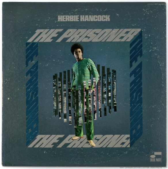 Hancock-The-Prisoner-cover-1800-LJC