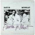IN-1026-David-Murray-Flowers-for-Albert-cover-1800-LJC