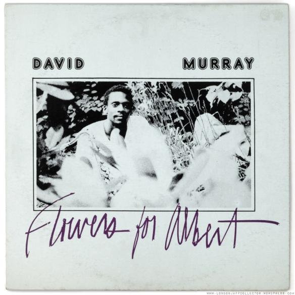 IN-1026-David-Murray-Flowers-for-Albert-cover-1800-LJC