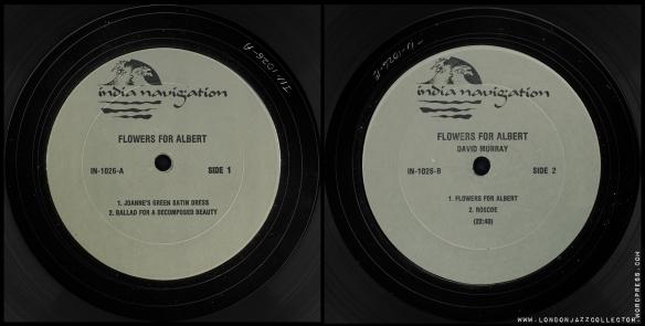 IN-1026-David-Murray-Flowers-for-Albert-labels-1800-LJC-2