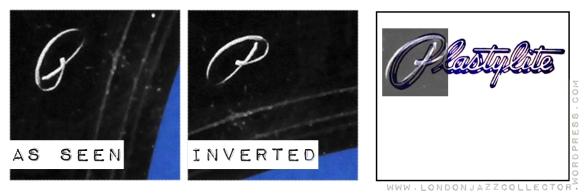 plastylite-inverted-grahic-LJC