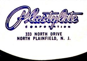 plastylite