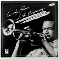 Woody-Shaw-In-the-Begining-cover-1800-LJC