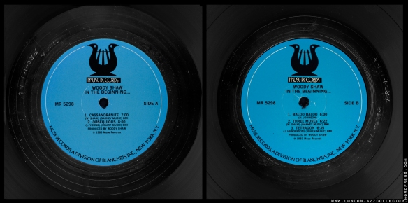 Woody-Shaw-In-the-Begining-labels-1800-LJC