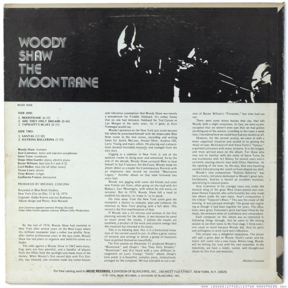 Woody-Shaw-The-Moontrane-backcover-1800-LJC