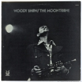 Woody-Shaw-The-Moontrane-cover-1800-LJC