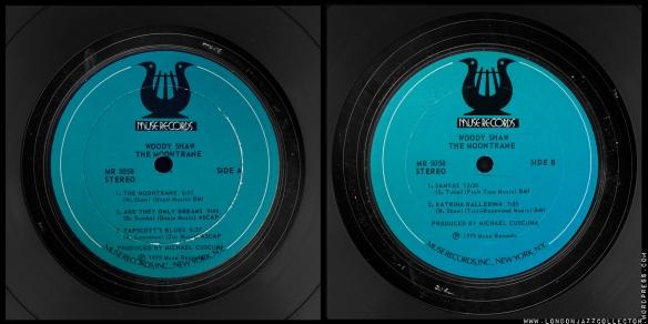 Woody-Shaw-The-Moontrane-labels-1800-LJC