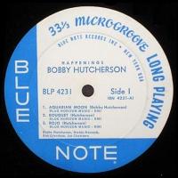 4231-NY-label