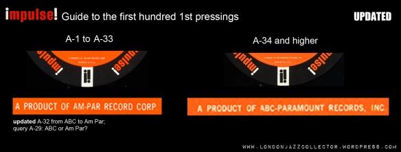 am-par-vs-abc-paramount-close-up-ljc-1800-4-updated-A-32