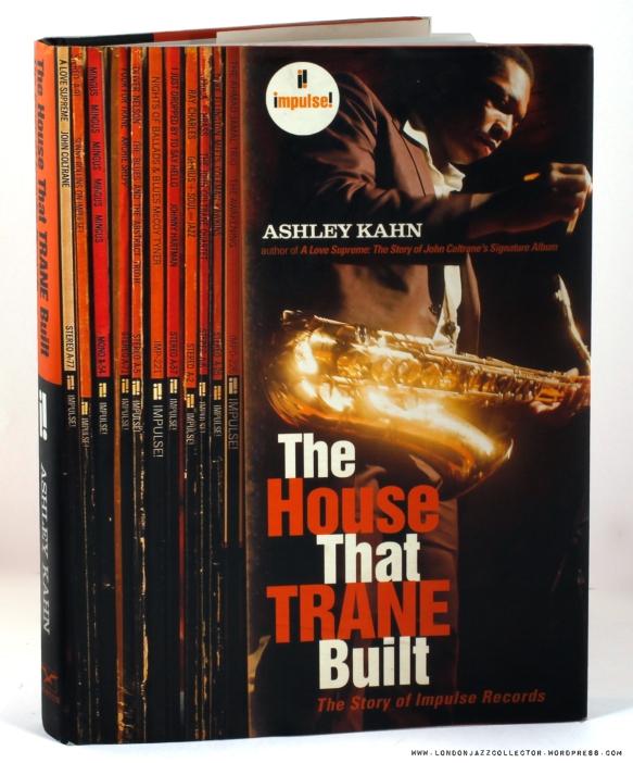 Ashley-Khan-House-that-Trane-Built-1200