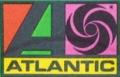 Atlantic Multi logo