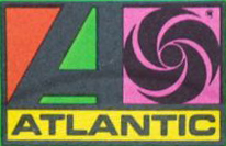 Atlantic Multi logo