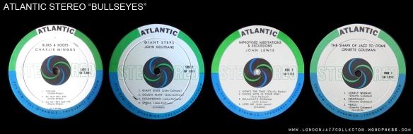 Atlantic-Stereo--bullseye