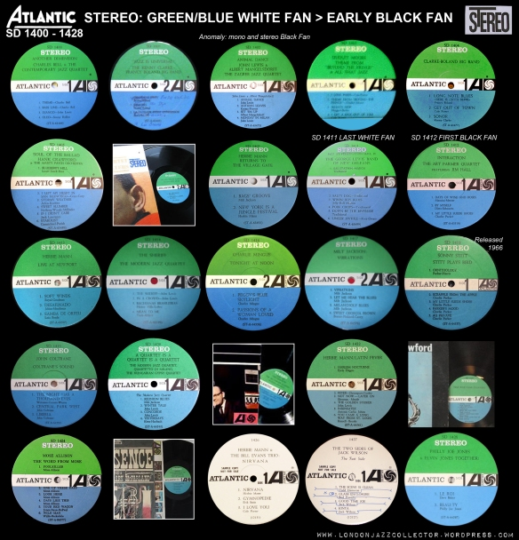 Atlantic-Transitions-3-1400-1428-series-Green-to-early-Black-Fan-2000-px