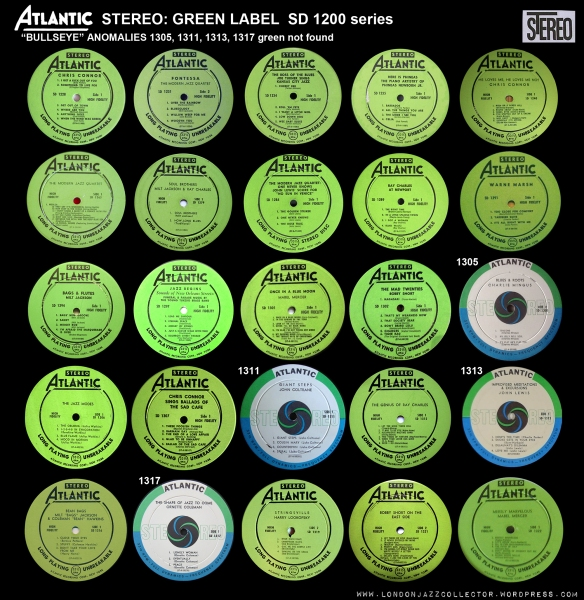 Atlantic-Transitions-SD1-STEREO-1200-series-Green-Label--at-2000-px