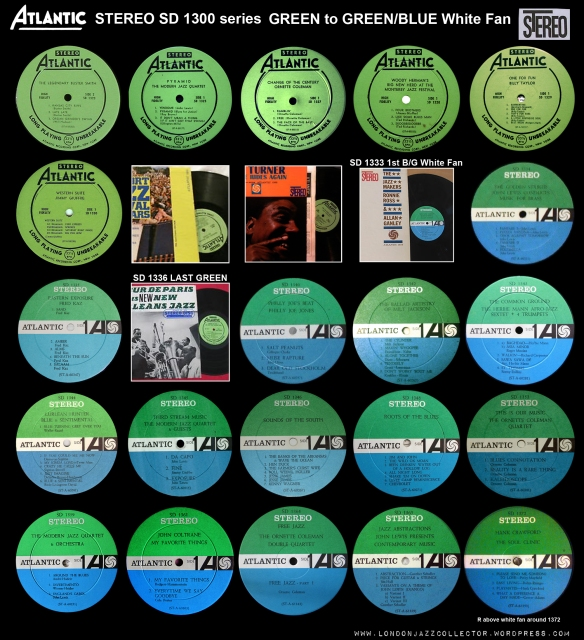 Atlantic-Transitions-SD2-STEREO-1300-series-Green-to-Blue-Green--at-2000-px