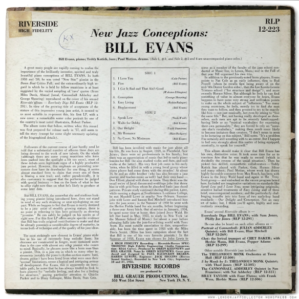 Bill-Evans-New-Jaz-Conceptions-back-1800-LJC