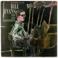Bill-Evans-New-Jaz-Conceptions-cover-1800-LJC