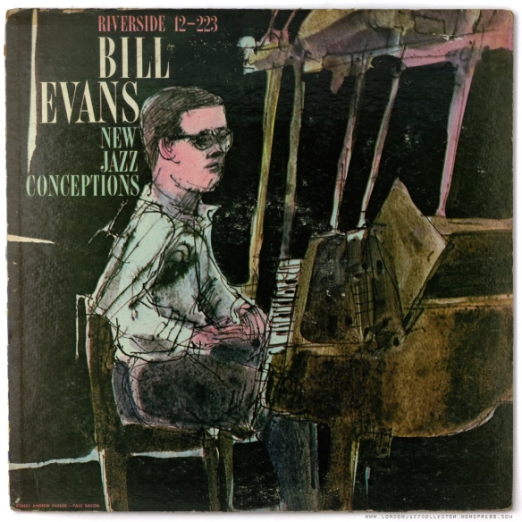Bill-Evans-New-Jaz-Conceptions-cover-1800-LJC