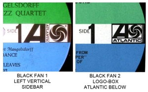 Black-Fan-1-vs-2