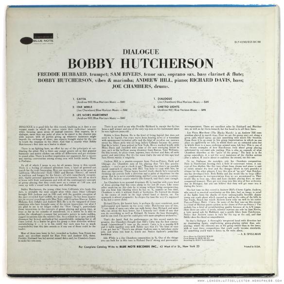 Bobby-Huthcherson-Dialogue-back-1800-LJC