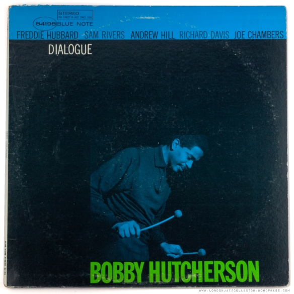 Bobby-Huthcherson-Dialogue-frontcover-1800-LJC