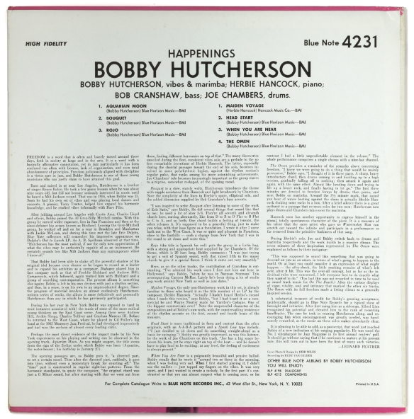 Bobby-Huthcherson-Happenings--back--1800-LJC