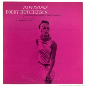 Bobby-Huthcherson-Happenings-front--1800-LJC