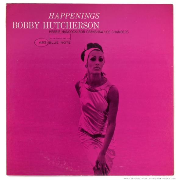 Bobby-Huthcherson-Happenings-front--1800-LJC