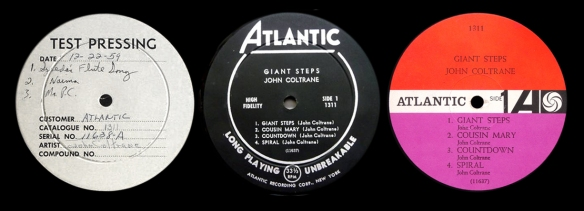 Giant-Steps-3fer