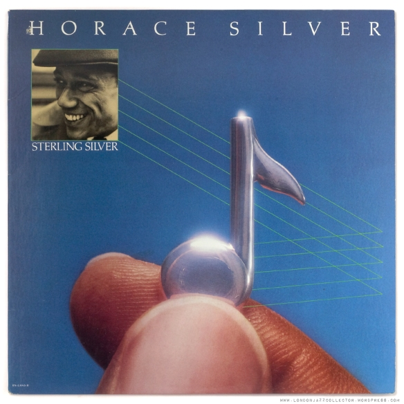 Horace-Silver-Sterling-Silver-front-1800-LJC
