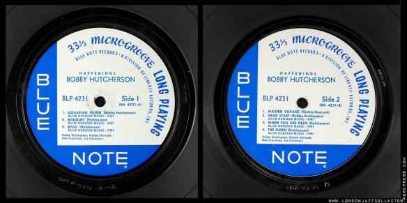 Hutcherson-Happenings-labels-1800-LJC