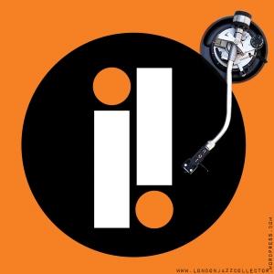 impulse_logo-with-tonearm-1800LJC