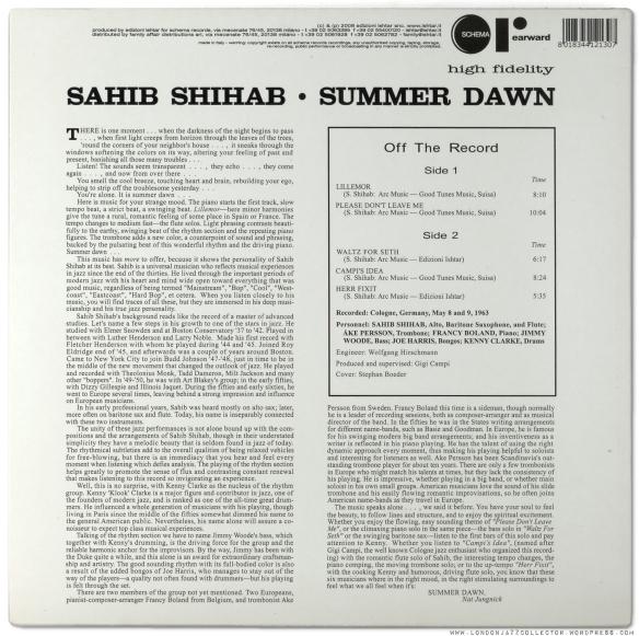 Sahib-Shihab-Summer-Dawn-back-1800-LJC